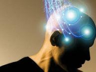 Как научиться контролировать свои мысли