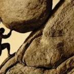Построй себя или как стать успешным